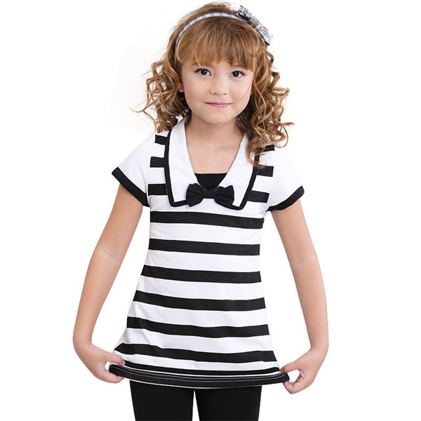 Customized Wholesale Designer Kids Clothes Manufacturer Supplier
