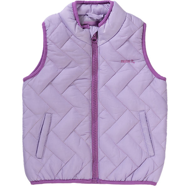 Hot Sale Designer Outdoor Vest for Girls Stylish Waistcoats