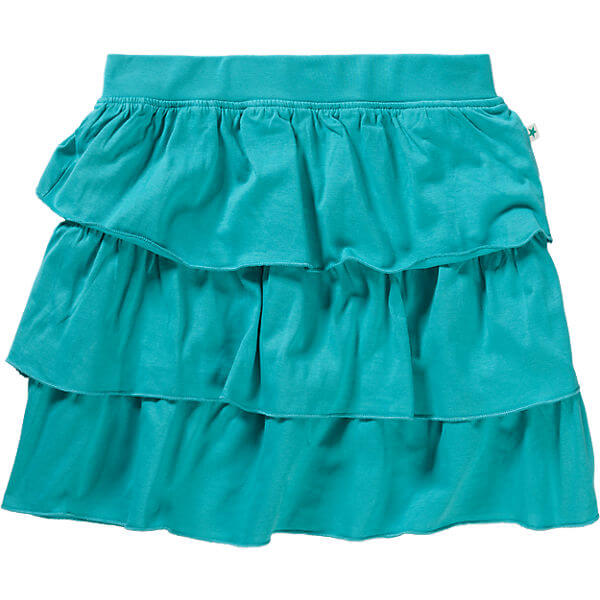 Trendy Little Girls Layered Skirt Kids Boutique Clothing Online