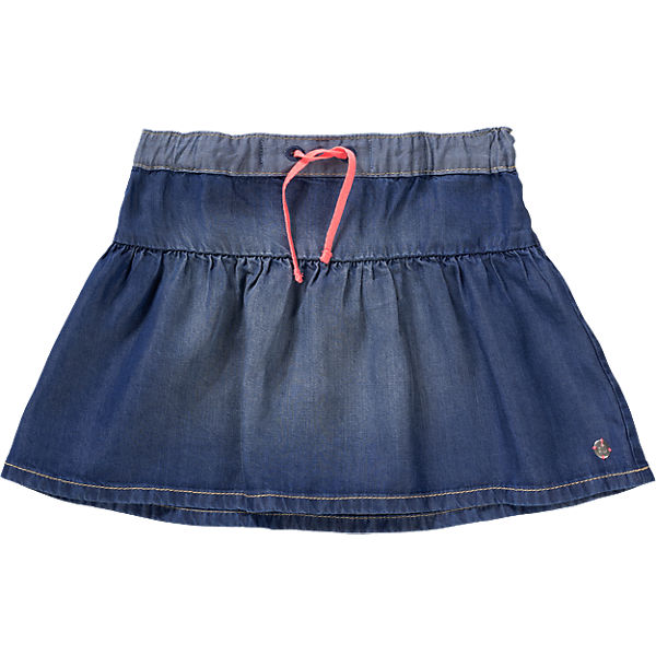 Stylish Children Denim Skirt New Fashion Little Girl Clothing