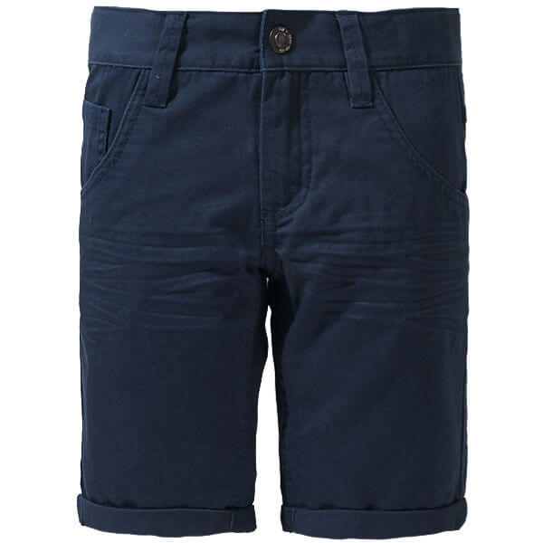 Skin-friendly Pure Cotton Shorts for Boys Custom Kids Clothes