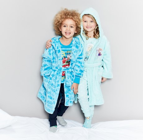 kids clothes custom online