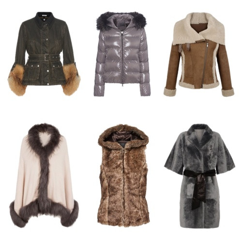 cozy women jackets coats