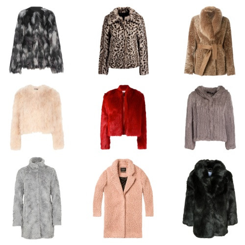 cozy women jackets coats 2