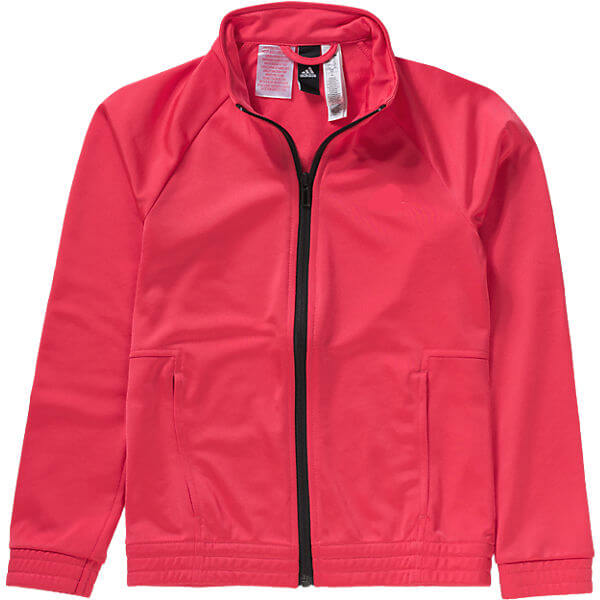Designer Training Suit for Girls Designer Kids Athletic Jacket